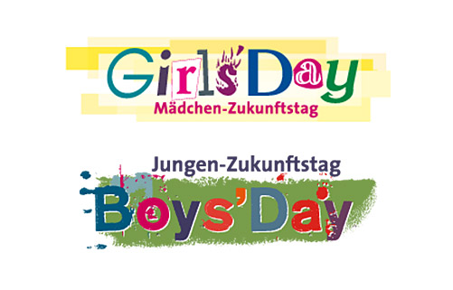 Girls-Day-und-Boys-Day-2015